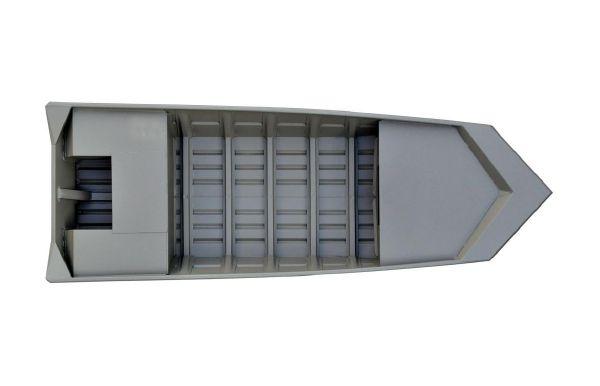 2020 Xpress 1756 VJ
