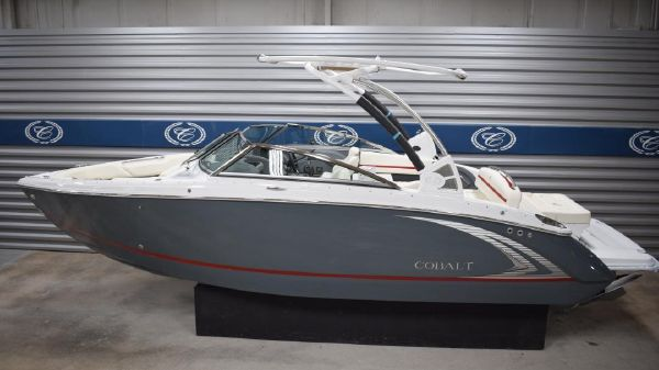 Cobalt Boats For Sale | Cobalt, Malibu, Axis & More | East