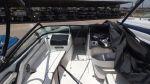 Yamaha Boats AR192image