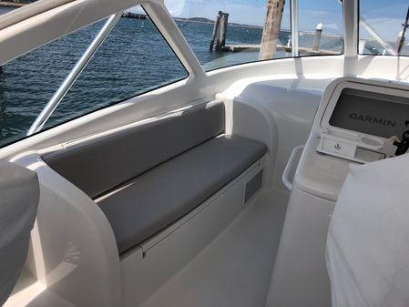 Viking 42' Viking Yachts Open image