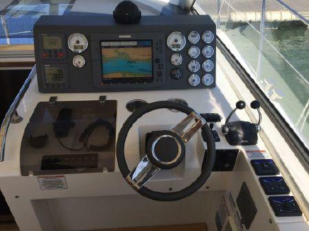 Sealine SC35 image