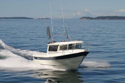 SeaSport XL 2400 image