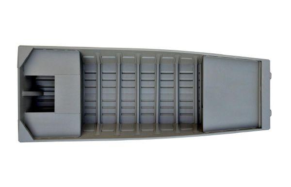 2020 Xpress 1756D
