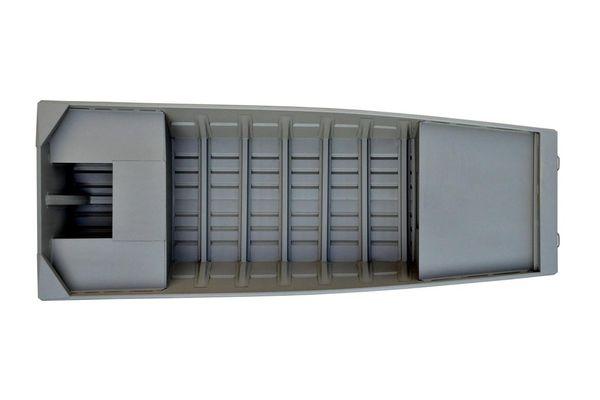 Xpress 1756D - main image