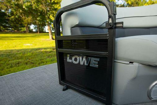Lowe SS250 image