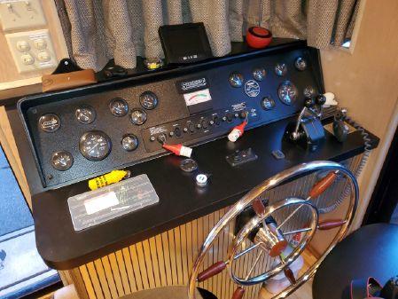 Sumerset 18x86 Custom Widebody image
