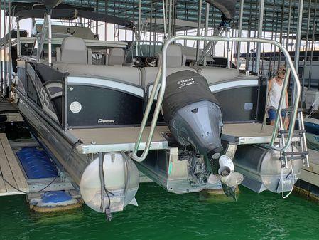 Premier 250 S-Series RF image