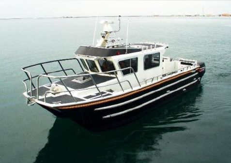 Armstrong Marine 3212-CTC FW image