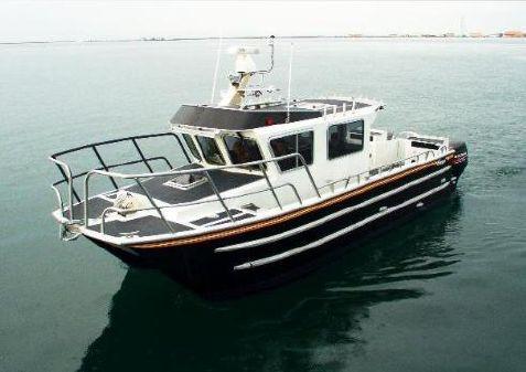 Brix Marine 3212-CTC FW image