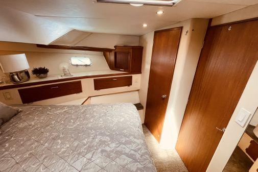 Tollycraft 57 Motor Yacht image