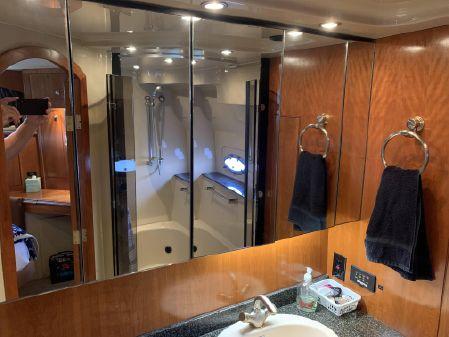 Cruisers Yachts 455 Motoryacht image