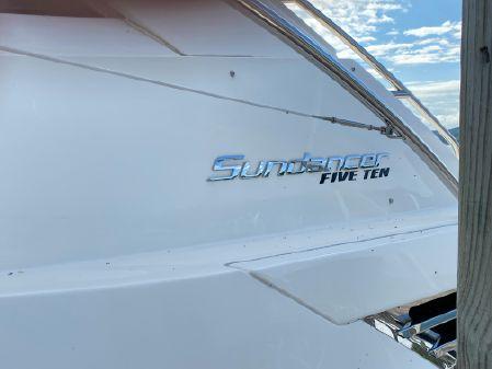 Sea Ray 510 Sundancer image