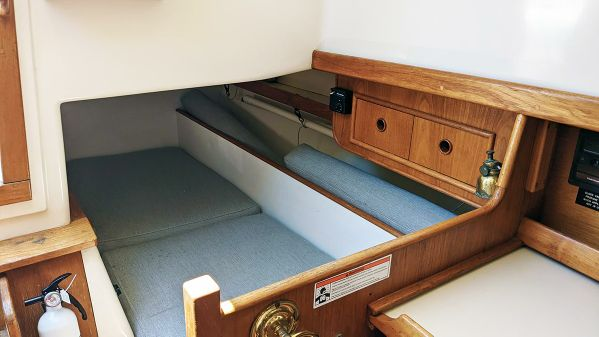 Nonsuch 26 image