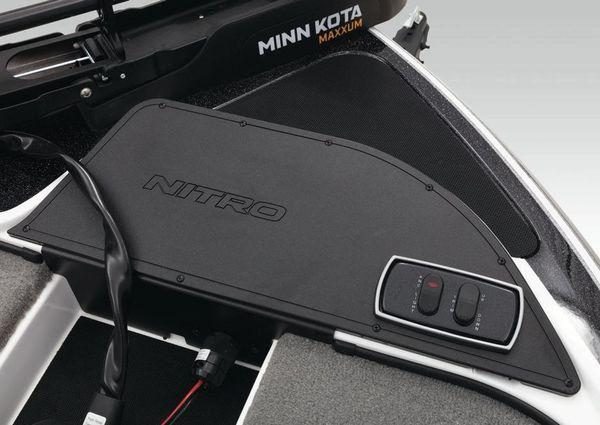 Nitro Z18 image