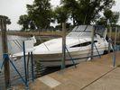 Bayliner 2855 Cieraimage