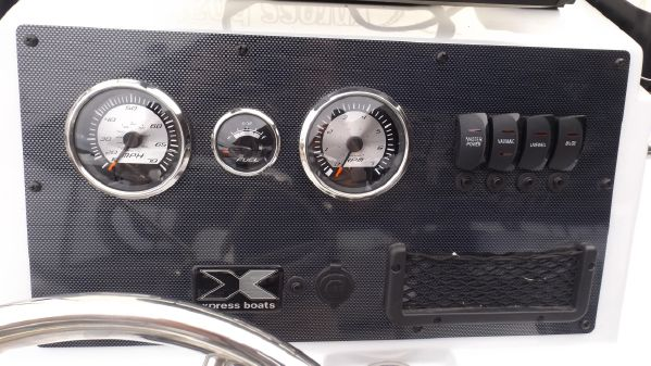Xpress H22 image