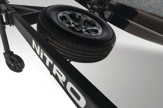 Nitro Z20 image
