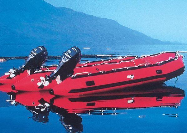 Achilles SG-124 image