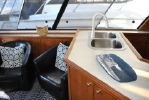Bayliner 4788 Pilothouse DUAL THRUSTERSimage