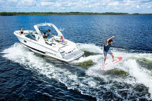 Chaparral 257 SSX Surf image