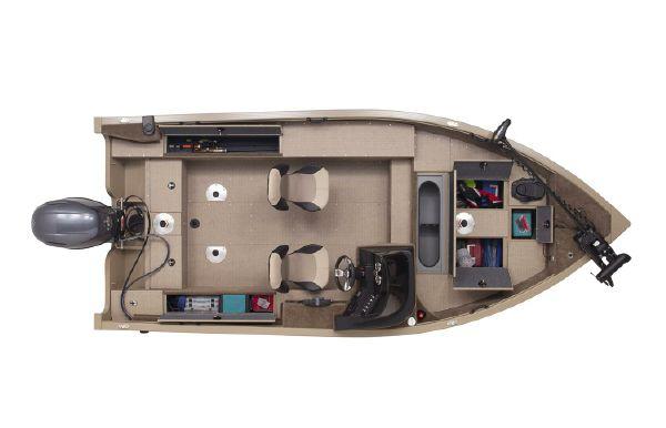 2022 G3 Angler V178 C