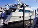 Hatteras 70 Sport Deck Motor Yachtimage