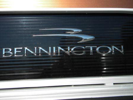 Bennington 23GSB image
