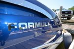 Formula 350 Sun Sportimage