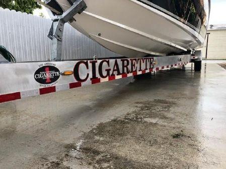 Cigarette 39 TOP FISH image
