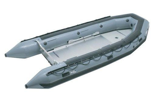 Achilles SU-16 image