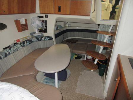 Silverton 310 Express image