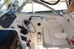 Pursuit 255 Offshoreimage