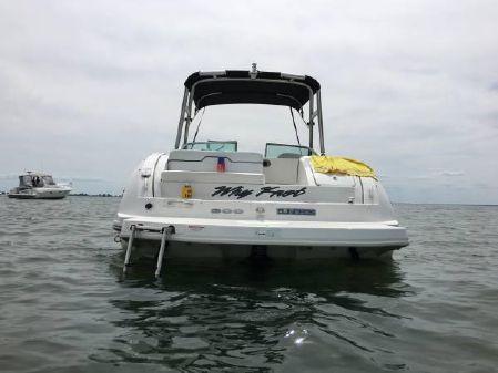 Sea Ray 300 Sundeck image