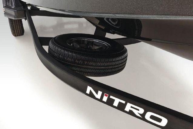 Nitro ZV21 image