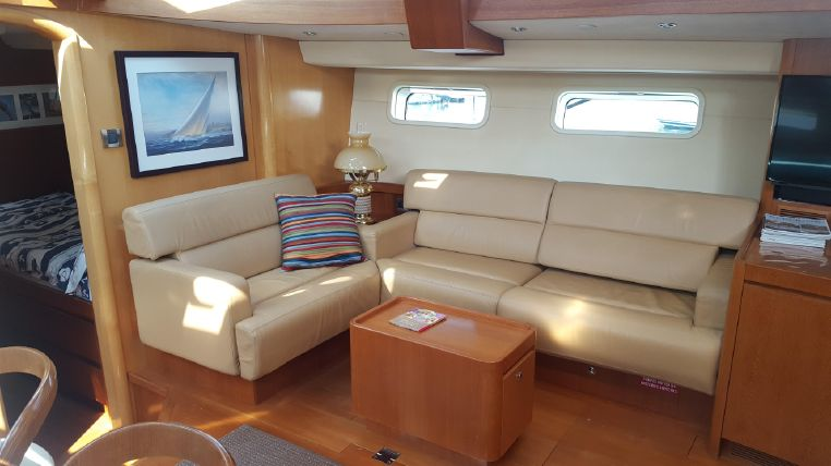 2007 CNB BoatsalesListing Purchase