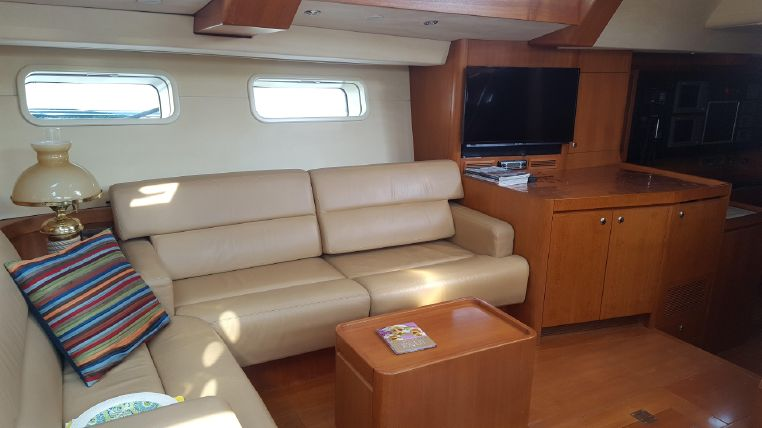 2007 CNB BoatsalesListing Sell