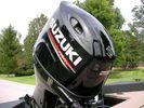 SeaArk 2018 SeaArk ProCat 240 TPimage