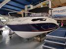 Bayliner VR5 Cuddyimage