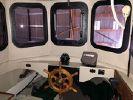 Ranger Tugs R21image