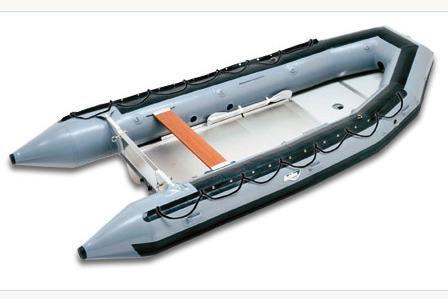 Achilles SU-14 image