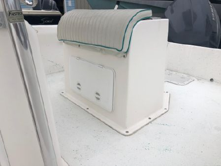 Key Largo 236 Center Console image
