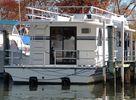 Gibson 44 Executive Diesel Houseboatimage