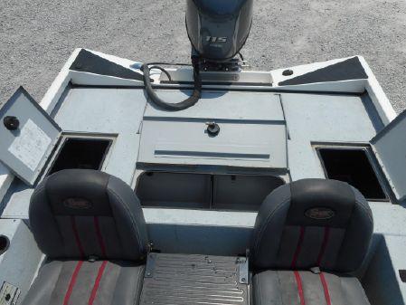 Ranger RT188 image