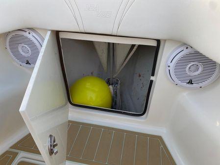 SeaVee 340B image