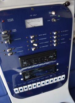 Sonic USA 45SS image