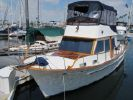Lien Hwa 37 Trawlerimage