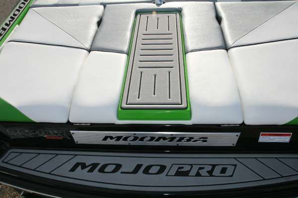Moomba Mojo Pro image