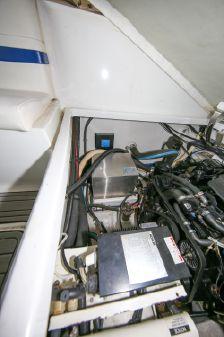 Formula 33 image