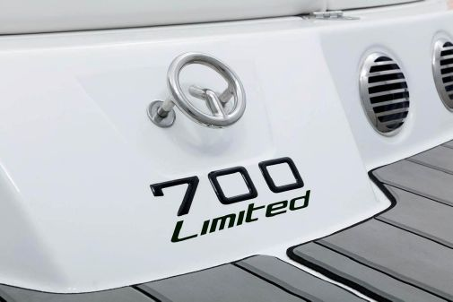 Tahoe 700 Limited image