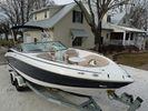 Cruisers Yachts 298 Sport Seriesimage